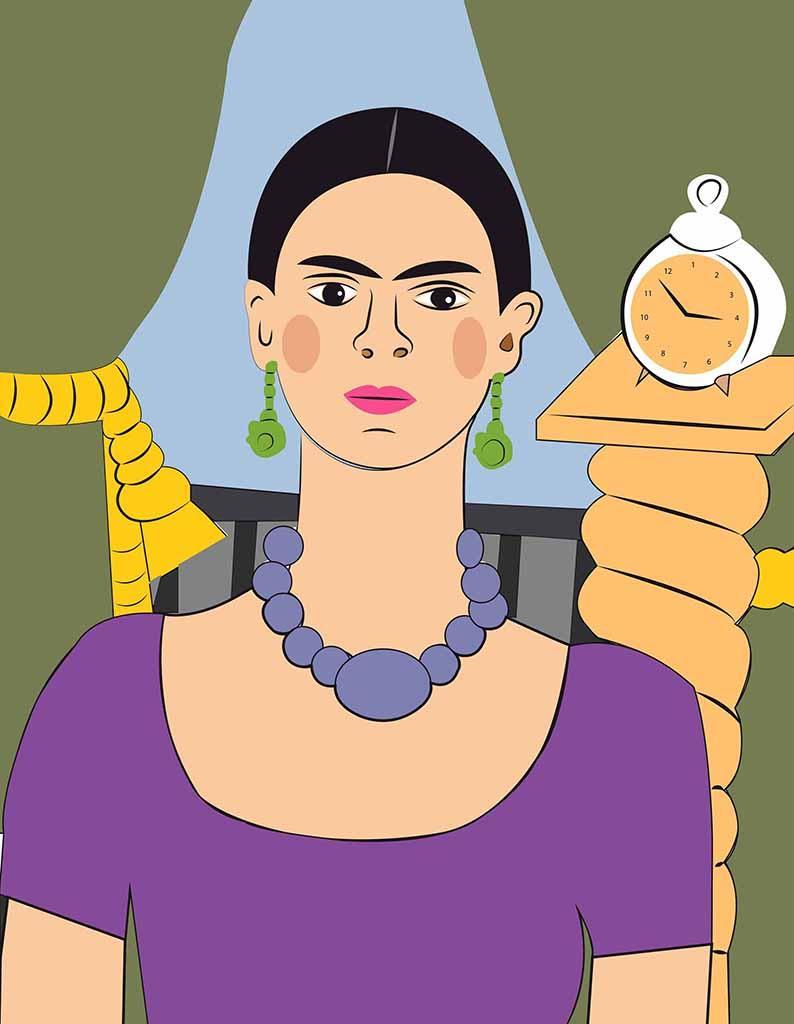 Ana Paula Marín 6