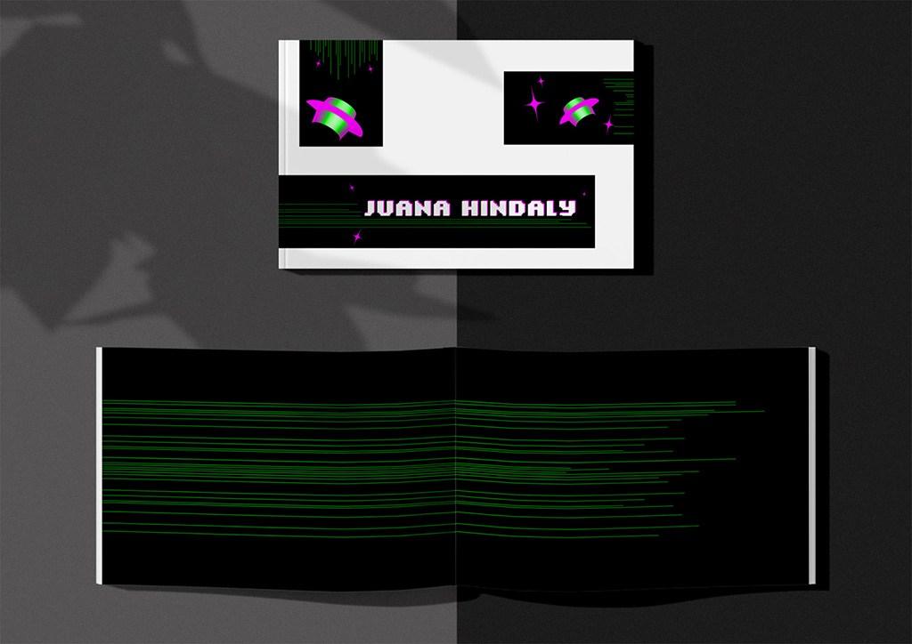 Juana Hindaly 7