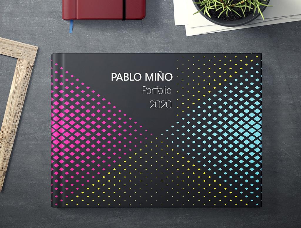 Pablo Miño 2