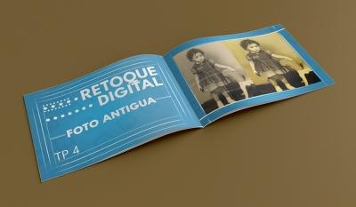 Santiago Ezequiel Strods 4