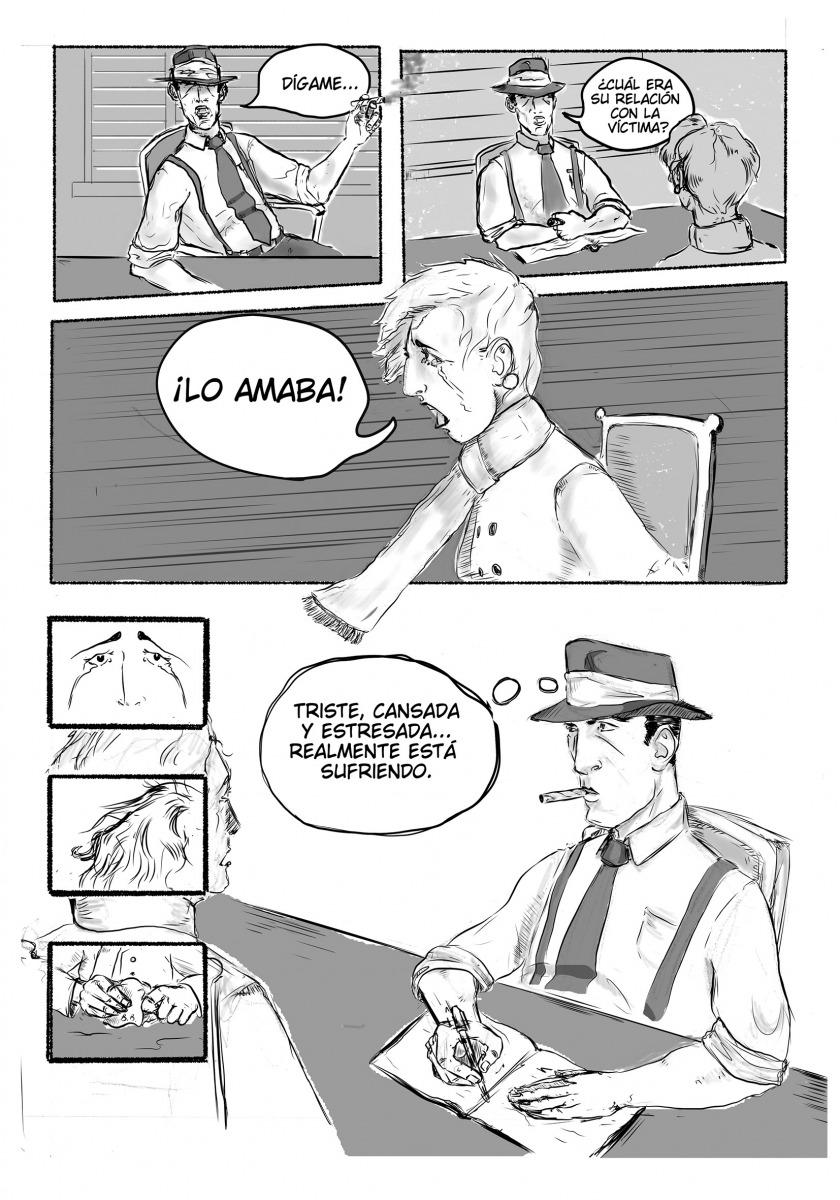 Nehuén Cavallo 2
